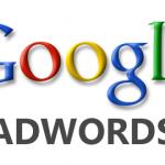 Quang cao Google Adwords - Google thêm tiện ích tìm kiếm trong quảng cáo Google Adwords