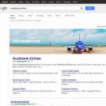 Google thử nghiệm banner quảng cáo lớn trên kết quả tìm kiếm - Dịch Vụ SEO