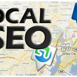 local-seo-onnet