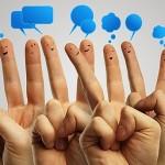 Dịch vụ SEO, Dich vu SEO - 6 lý do Social Media là xu hướng SEO chủ đạo trong tương lai