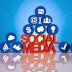 Dịch vụ SEO, dich vu SEO - 11 câu hỏi giúp bạn tìm kiếm một Social Media Manager giỏi và kinh nghiệm