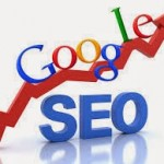 Dịch vụ SEO, Dich vu SEO - Làm thế nào để đạt thứ hạng cao khi Google liên tục thay đổi?