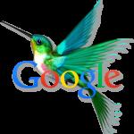 Dịch vụ SEO, Dich vu SEO Thuật toán Hummingbird / Chim ruồi & cách xây dựng chiến lược SEO Local