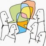 Lợi ích của nội dung chất lượng và tương tác xã hội đến SEO